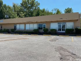Retail/Office Center at 1187 Stateline Rd. Southaven, MS featured photo 1