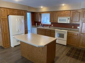 1315 Hickory Ct. Real Estate Auction featured photo 2