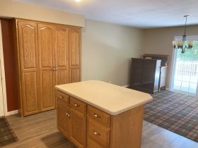 1315 Hickory Ct. Real Estate Auction featured photo 9