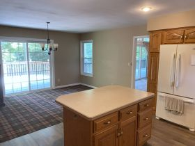 1315 Hickory Ct. Real Estate Auction featured photo 10