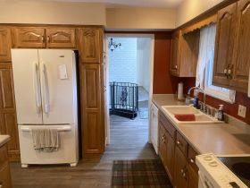 1315 Hickory Ct. Real Estate Auction featured photo 11