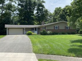 1315 Hickory Ct. Real Estate Auction featured photo 1