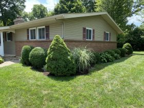1315 Hickory Ct. Real Estate Auction featured photo 5