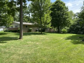 1315 Hickory Ct. Real Estate Auction featured photo 6