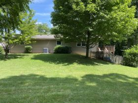 1315 Hickory Ct. Real Estate Auction featured photo 7