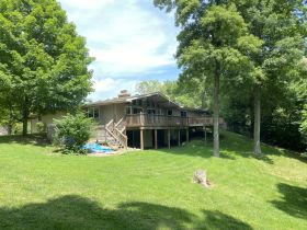 1315 Hickory Ct. Real Estate Auction featured photo 3