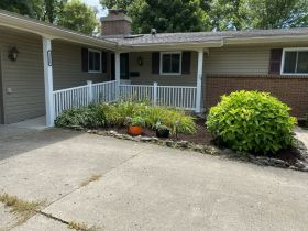 1315 Hickory Ct. Real Estate Auction featured photo 4
