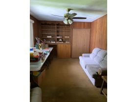 860 South Miami Ave Sidney, Ohio Real Estate Auction featured photo 7