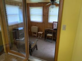 860 South Miami Ave Sidney, Ohio Real Estate Auction featured photo 8