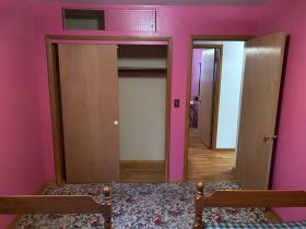 860 South Miami Ave Sidney, Ohio Real Estate Auction featured photo 9