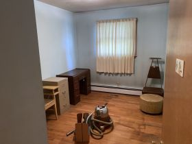 860 South Miami Ave Sidney, Ohio Real Estate Auction featured photo 10