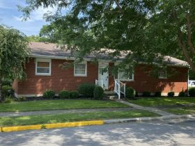 860 South Miami Ave Sidney, Ohio Real Estate Auction featured photo 1