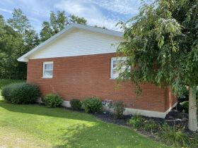 860 South Miami Ave Sidney, Ohio Real Estate Auction featured photo 3