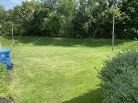 860 South Miami Ave Sidney, Ohio Real Estate Auction featured photo 4