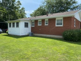 860 South Miami Ave Sidney, Ohio Real Estate Auction featured photo 5
