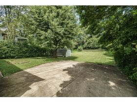 3418 Woodbine Ave Auction! featured photo 4