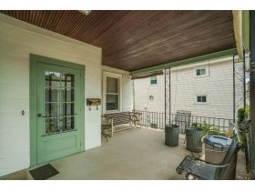 3418 Woodbine Ave Auction! featured photo 7