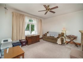 3418 Woodbine Ave Auction! featured photo 8