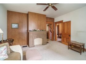 3418 Woodbine Ave Auction! featured photo 9