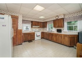 3418 Woodbine Ave Auction! featured photo 10