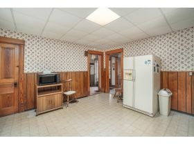 3418 Woodbine Ave Auction! featured photo 11