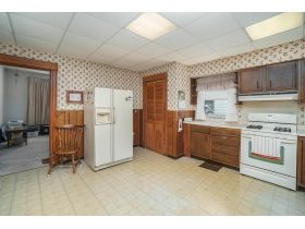 3418 Woodbine Ave Auction! featured photo 12