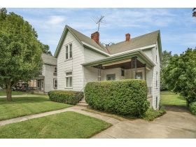 3418 Woodbine Ave Auction! featured photo 2