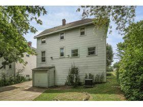 3418 Woodbine Ave Auction! featured photo 5