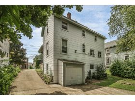 3418 Woodbine Ave Auction! featured photo 6