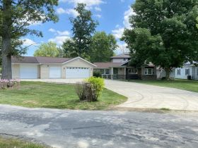 Sandy Beach Grand Lake Saint Mary's Real Estate Auction featured photo 2