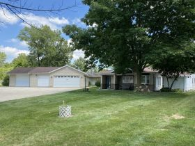 Sandy Beach Grand Lake Saint Mary's Real Estate Auction featured photo 3