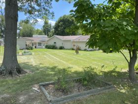 Sandy Beach Grand Lake Saint Mary's Real Estate Auction featured photo 9