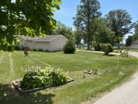 Sandy Beach Grand Lake Saint Mary's Real Estate Auction featured photo 10