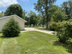 Sandy Beach Grand Lake Saint Mary's Real Estate Auction featured photo 11