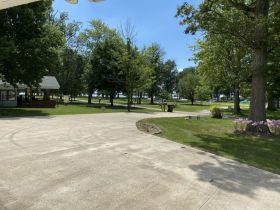 Sandy Beach Grand Lake Saint Mary's Real Estate Auction featured photo 12
