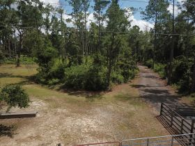 82± Acres   Home & Cabin • Offered Divided featured photo 6