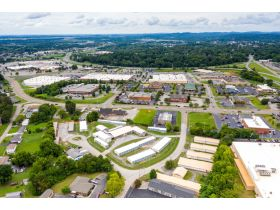 Royal Self Storage Commercial Real Estate Catalog featured photo 2