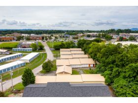 Royal Self Storage Commercial Real Estate Catalog featured photo 1