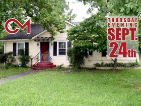 ONLINE ESTATE AUCTION Selling Absolute featuring Single Family 3 BR, 2 BA Home at 1019 E. Bell St featured photo 1