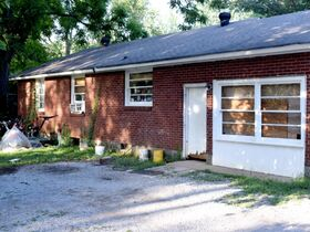 ONLINE ESTATE AUCTION Selling Absolute featuring 3 BR, 1 BA Brick Home at 1022 Olympia Pl featured photo 5