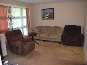ONLINE ESTATE AUCTION Selling Absolute featuring 3 BR, 1 BA Brick Home at 1022 Olympia Pl featured photo 8