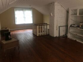 ONLINE ESTATE AUCTION Selling Absolute - 2 BR, 1 BA Home at 1108 E. Vine Street featured photo 4