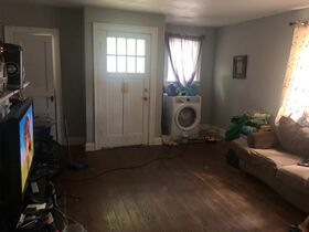ONLINE ESTATE AUCTION Selling Absolute - 2 BR, 1 BA Home at 1108 E. Vine Street featured photo 5