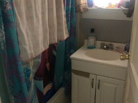 ONLINE ESTATE AUCTION Selling Absolute - 2 BR, 1 BA Home at 1108 E. Vine Street featured photo 6