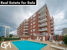 Beautiful 2 Bedroom, 2 Bathroom Condo w/ Incredible River View   Evansville, Indiana featured photo 1