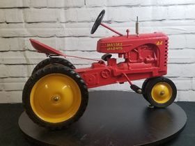 Fisher Pedal Tractor Collection - Originals & More featured photo 2