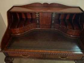 Sterling Silver, Fabulous Furniture and Art Online Auction featured photo 6