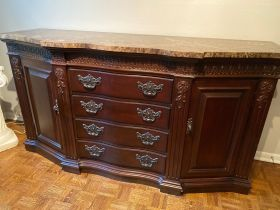 Sterling Silver, Fabulous Furniture and Art Online Auction featured photo 4