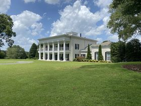 Premier Real Estate Auction - Anderson Gail Farms, Shelby, Alabama featured photo 2