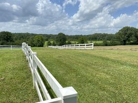 Premier Real Estate Auction - Anderson Gail Farms, Shelby, Alabama featured photo 6